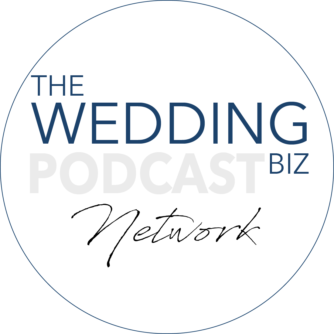 Podcasts Featuring the Best in the Wedding & Events Industry